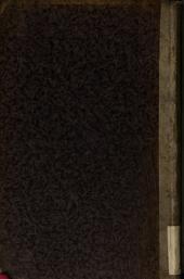 Notitia episcopatus Gandavensis, seu Series et elogium abbatum S. Bavonis, episcoporum, praepositorum ... ecclesiae cathedralis Gandavensis