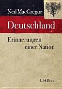 Deutschland PDF