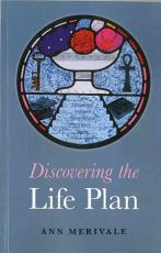 Discovering the Life Plan PDF