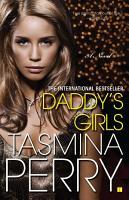 Daddy s Girls PDF