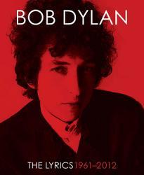 Lyrics 1962 2012 Book PDF