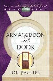 Armageddon at the Door: Is Your Armor On?