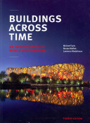 Buildings across Time  An Introduction to World Architecture PDF
