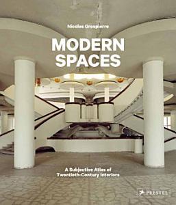 Modern Spaces PDF