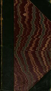 Romancero e historia del muy valeroso caballero El Cid Ruy Díaz de Vibar: en lenguage antiguo, recopilado por Juan de Escobar; edición completa, añadida y adornada con una versión castellana de la historia de la vida del Cid