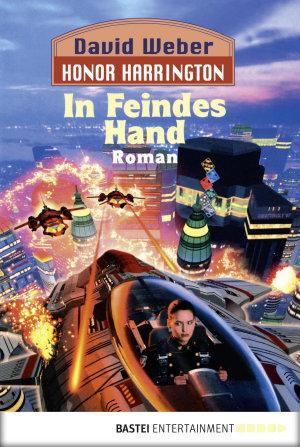 Honor Harrington  In Feindes Hand PDF