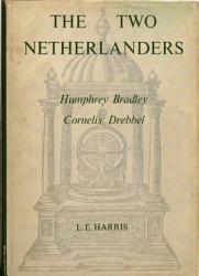 The Two Netherlanders Book PDF