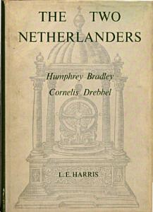 The Two Netherlanders
