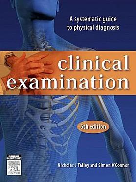Clinical Examination PDF