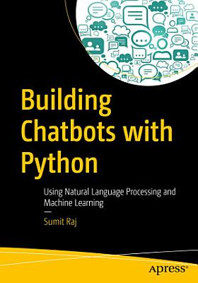 Building Chatbots with Python PDF