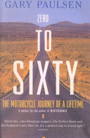 Download Zero to Sixty Book