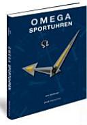 Omega Sportuhren PDF