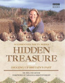 Hidden Treasures PDF