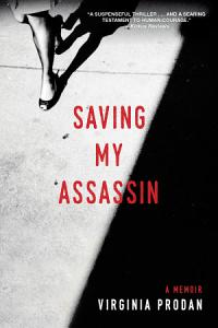 Saving My Assassin PDF