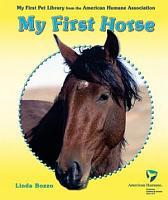 My First Horse PDF