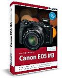 Canon EOS M3   F  r bessere Fotos von Anfang an  PDF