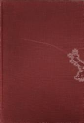 Harper S Bazaar Book PDF