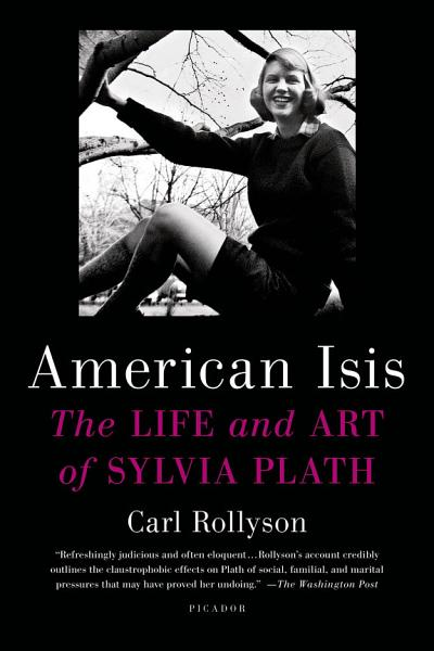 Download American Isis Book