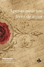 Apenas mais um livro de amor PDF