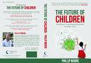 The Future of Children PDF
