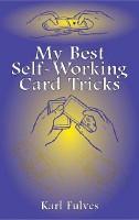 My Best Self Working Card Tricks PDF