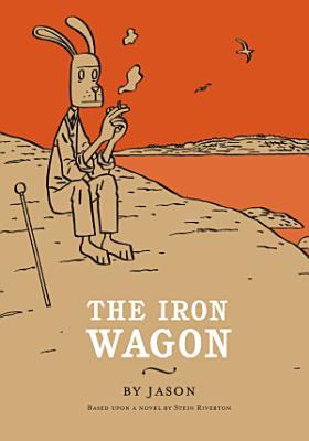 The Iron Wagon