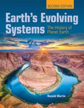 Earth's Evolving Systems: Edition 2