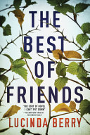 The Best of Friends PDF