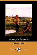 Among the Brigands PDF