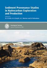 Sediment Provenance Studies in Hydrocarbon Exploration and Production PDF