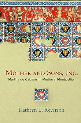 Mother and Sons  Inc