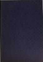 Allgemeine Zeitung M  nchen PDF