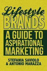 Lifestyle Brands