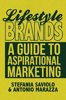 Lifestyle Brands PDF