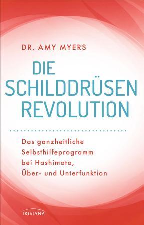 Die Schilddr  sen Revolution PDF