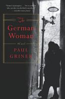 The German Woman PDF
