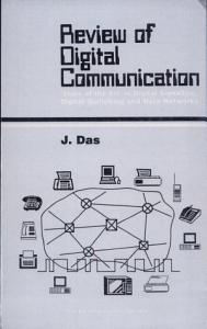 Review Of Digital Communication PDF
