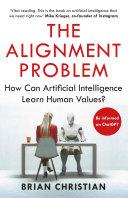 The Alignment Problem
