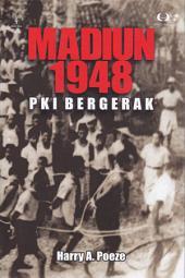 Madiun 1948: PKI Bergerak