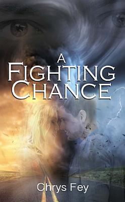 A Fighting Chance PDF