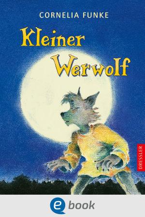 Kleiner Werwolf PDF