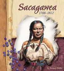 Sacagawea  1788 1812 PDF