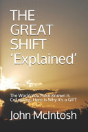 THE GREAT SHIFT  Explained  PDF