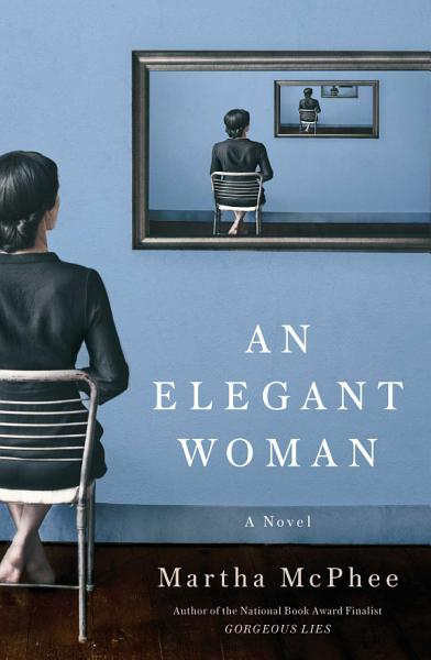Download An Elegant Woman Book