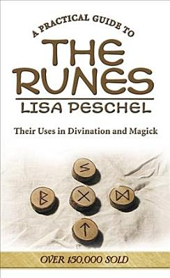 A Practical Guide to the Runes PDF