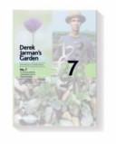 Derek Jarman s Garden
