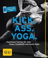 Kick Ass Yoga PDF