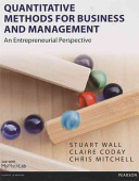 Quantitative Methods for Business and Management PDF