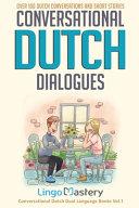 Conversational Dutch Dialogues
