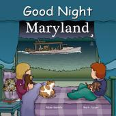 Good Night Maryland